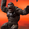 King Kong action figure 86fashion