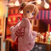 BLOOM Cocoa (Summer Festival) 1/7 Scale Figure 86fashion custom resin figure