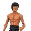 Custom Action Figures Manufacturer 86fashion