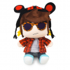 KREEKCRAFT PLUSHY, 86fashion custom plush maker