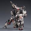 Custom Transformer, 1/18 scale Custome Action Figure