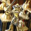 Custom Trophies Maker