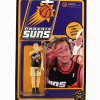 Suns in 4 action figure, custom action figure