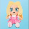 Hey Cuties Plush Custom Plush Maker