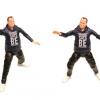 Frankie Macdonald Action Figure - 86fashion