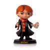 Harry Potter Ron Weasley Custom Vinyl Figures - 86fashion