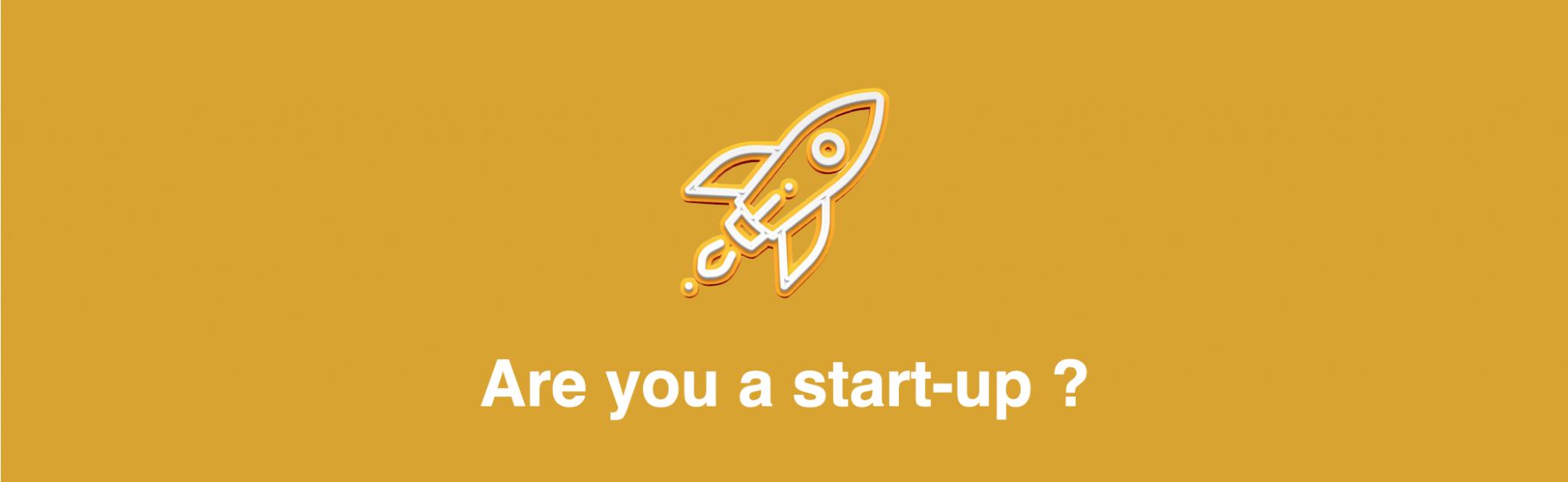 startup 86fashion