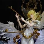 Luna Diana