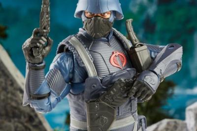 G.I. Joe Classified Series Cobra Infantry