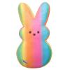 Peeps Easter Bunny Peep Plush 86fashion