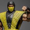 Custom Mortal Kombat Action Figure, Bespoke Figurine Manufacturer, 86fashion