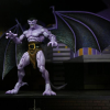 86fashion custom action figure devil man