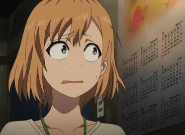 How Are Anime Figures Made?, Custom Anime figures, Customized vinyl toys