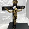 Mecha Jesus Action Figure Manufacturer