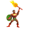 Sun Man Custom Action Figure Manufacturer - 86fashion